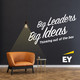 E2- ¿Qué sigue después de ser CEO de Google?