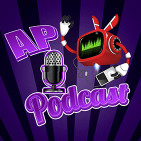 AP Videopodcast