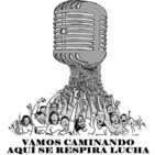 María Romana en RADIO -