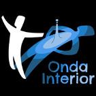 ONDA INTERIOR