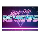 Moist Boys Reviews