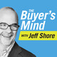 #177: Follow-Up: Dealing with Discomfort with Jeff Shore