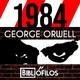 1984 - George Orwell   Primera parte   Capítulo 5