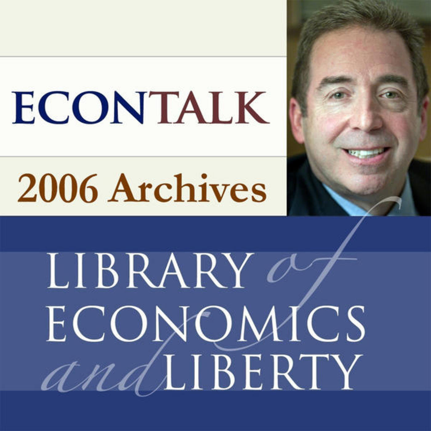 Boettke on Katrina and the Economics of Disaster