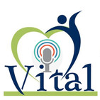Sé Vital podcast