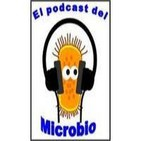 Biodiesel: Proyecto All-GAS
