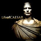 Life Of Caesar »  	Ancient History 	Ancient Rome