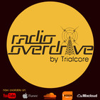 TrialCore - Radio Overdrive #008