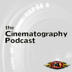 Bradford Young, ASC- PART 1: Selma, directors Dee Rees and Ava DuVernay, Pariah, Mississippi Damned, A Most Violent Y...