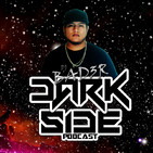 Dark Side de DJ BAD3R