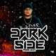 Dark Side 042