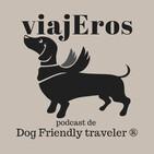 20-viajEros: @igor solar, conectado a la belleza