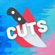 Berlinale-Podcast #2 | Malmkrog, The Intruder, Hidden Away, Nackte Tiere