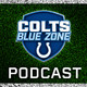 EP 47. Colts vs Titans Preview