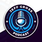 Felipe Mojave / GG Ambassador / Pro Poker Player / $2.6M Live MTT Earnings / Streamer