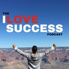 166. Bryan Casella - Sales is Compassion, Short