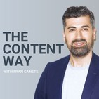 The Content Way