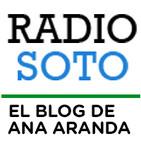 El Blog de Ana Aranda