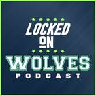 LOCKED ON WOLVES - September 16: Over/Under Win Totals, Southeast Division