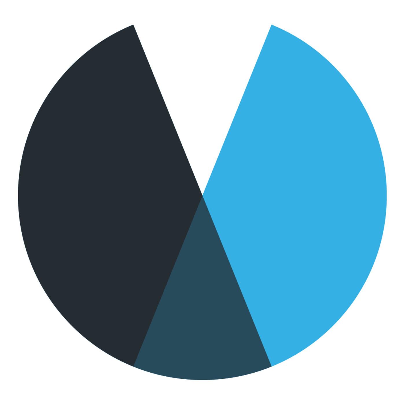 Vandal Radio 7x42 - Cyberpunk 2077, Crash Bandicoot 4 y final de temporada