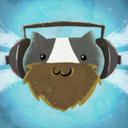 Beards, Cats and Indie Game Audio