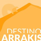 DESTINO ARRAKIS