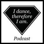 Re.You - trndmusik Podcast #9