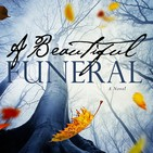 4. Beautiful Funeral ( Cap 15 al 19 )