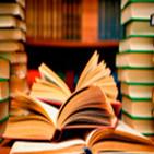 Biblioones 16/01/2020
