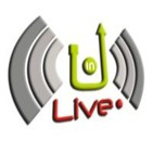 Usbe Live 13