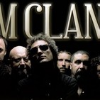 M-Clan Cutresession I