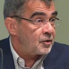 Entrevista Carlos Nogueira