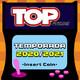 TopGames 2 (28-09-2020)