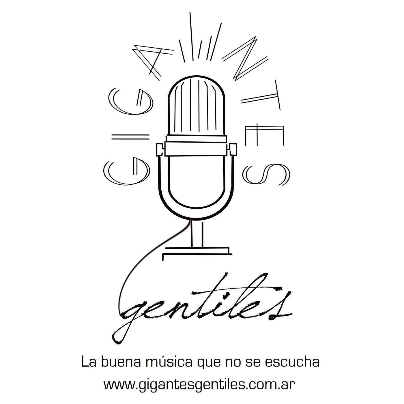 Programa 468: Sauce, Pablo Mengo Grupo, música y cine con Zimmer y Morricone, Pedro y Cómplices