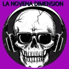 La novena Dimension
