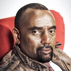 Jesse Lee Peterson Radio Show
