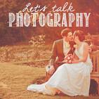 Shooting a Wedding Day - 2