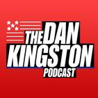 The Dan Kingston Podcast