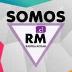 Somos RM