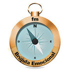 Brújula Emocional FM