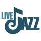 Live Jazz Mx