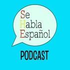 Se Habla Español 3: Alejandro Sanz