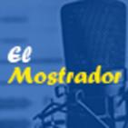 El Mostrador De Ezequiel López - Comentario Inicial - 15-01-2020