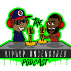 DJ Official's Untimely Death & How It Connects with Nipsey's Death! Lil Boosie DESTROYS Shade Room & More! EP...