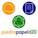 #d20responde (I) - Cómo preparar partidas de rol