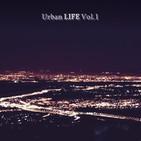 Urban Life - Sesiones de Hip-Hop hecho en España