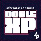 Los juegos se disfrutan por los logros obtenidos - ft. Adrián Gagó | Temp 2 - Ep. 08