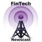 Ep 22 – 8 trends in fintech, 4 trends in IRAs, SEC launches finhub, and more!