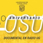 Documental OSUG