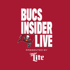 How Will Steve McLendon Contribute To The Bucs Defense? | Bucs Insider